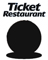 Acepta Ticket Restaurant