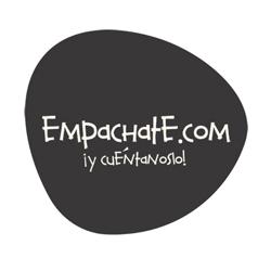 Empachate.com