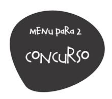 Participa en el III Concurso de Empachate.com